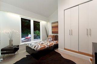 Photo 20: 3985 BAYRIDGE Avenue in West Vancouver: Bayridge House for sale : MLS®# R2546277