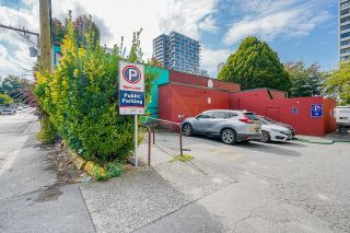 Photo 40: 1101 DENMAN Street in Vancouver: West End VW Retail for sale (Vancouver West)  : MLS®# C8040241