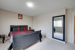 Photo 27: 1067 LEGER Boulevard in Edmonton: Zone 14 House for sale : MLS®# E4249340