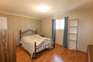 Photo 14: : Rural Westlock County House for sale : MLS®# E4265068