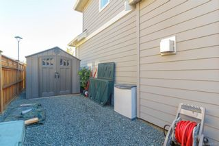 Photo 23: 1121 Smokehouse Cres in Langford: La Happy Valley House for sale : MLS®# 841122