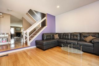 Photo 5: 42 Hearthwood Grove in Winnipeg: Riverbend Residential for sale (4E)  : MLS®# 202111545