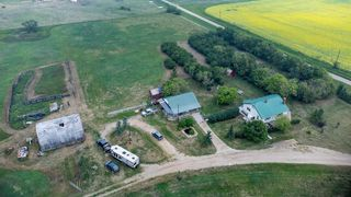 Photo 46: 29032 Rge Rd 275: Rural Mountain View County Detached for sale : MLS®# A1130584