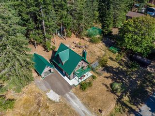 Photo 2: 3728 Rum Rd in : GI Pender Island House for sale (Gulf Islands)  : MLS®# 885824