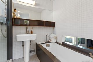 Photo 9: PACIFIC BEACH House for sale : 2 bedrooms : 1264 Agate St in San Diego