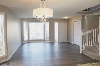 Photo 3: 6116 152C Avenue in Edmonton: Zone 02 House for sale : MLS®# E4237309
