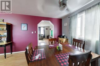 Photo 4: 900 11 Avenue SE in Slave Lake: House for sale : MLS®# A1140512