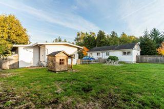 Photo 26: 16527 84 Avenue in Surrey: Fleetwood Tynehead House for sale : MLS®# R2625496