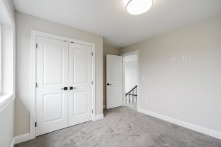 Photo 29: 202 SEVENTH Avenue in New Westminster: GlenBrooke North House for sale : MLS®# R2586568