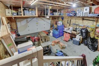 Photo 25: 6128 Ehrle Crescent in Regina: Lakewood Residential for sale : MLS®# SK839348