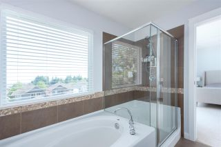 Photo 13: 3358 HIGHLAND Drive in Coquitlam: Burke Mountain House for sale : MLS®# R2589577