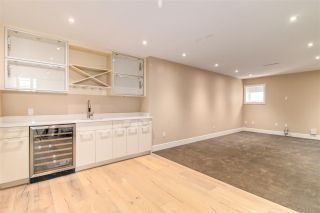 Photo 17: 4771 CARSON Place in Burnaby: South Slope House for sale (Burnaby South)  : MLS®# R2591677