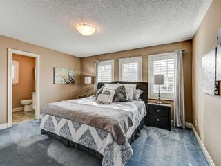 Photo 23: 21 Links Lane in Brampton: Credit Valley Freehold for sale : MLS®# W5166589