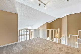 Photo 20: 501 126 14 Avenue SW in Calgary: Beltline Apartment for sale : MLS®# A1140451
