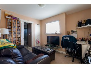 Photo 11: 2034 FRASER Avenue in Port Coquitlam: Glenwood PQ House for sale : MLS®# V1045215