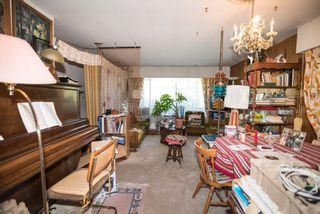 Photo 6: 2110 REGAN Avenue in Coquitlam: Central Coquitlam House for sale : MLS®# R2621635