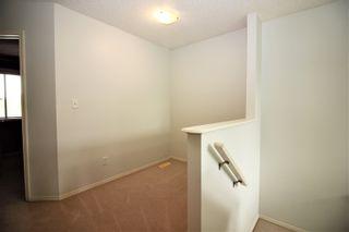 Photo 23: 2285 AUSTIN Way in Edmonton: Zone 56 House Half Duplex for sale : MLS®# E4262295