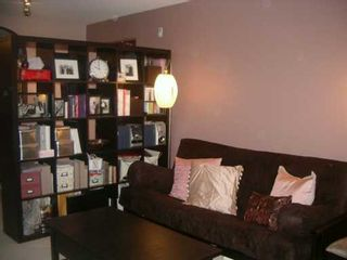 """Photo 5: 218 6833 VILLAGE GREEN BB in Burnaby: Middlegate BS Condo for sale in """"CARMEL"""" (Burnaby South)  : MLS®# V592557"""