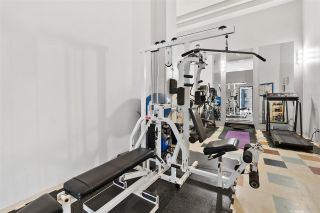 """Photo 24: 1213 933 SEYMOUR Street in Vancouver: Downtown VW Condo for sale in """"The Spot"""" (Vancouver West)  : MLS®# R2572582"""