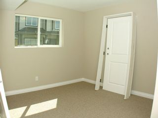 Photo 25: 8699 ASHMORE Place in Mission: Mission BC House for sale : MLS®# F1012872