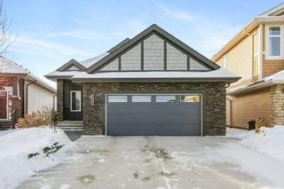 Photo 2: 8504 218 Street in Edmonton: Zone 58 House for sale : MLS®# E4229098
