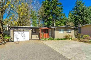 Main Photo: 33223 GEORGE FERGUSON Way in Abbotsford: Central Abbotsford House for sale : MLS®# R2567080