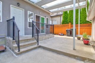 Photo 21: 6695 UNION Street in Burnaby: Sperling-Duthie 1/2 Duplex for sale (Burnaby North)  : MLS®# R2618040