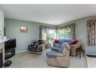 Photo 13: 23025 124B Street in Maple Ridge: East Central House for sale : MLS®# R2624726