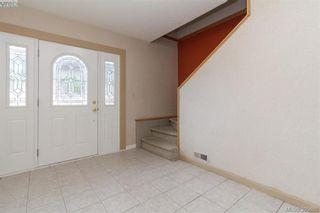 Photo 7: 932 Rankin Rd in VICTORIA: Es Kinsmen Park House for sale (Esquimalt)  : MLS®# 793353