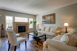 Photo 9: 223 Springborough Way SW in Calgary: Springbank Hill Detached for sale : MLS®# A1114099