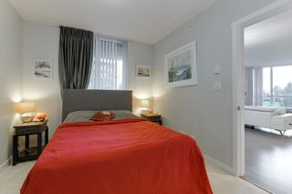 Photo 15: 206 3093 WINDSOR Gate in Coquitlam: New Horizons Condo for sale : MLS®# R2624700