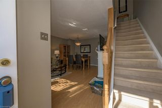 Photo 4: 69 1095 JALNA Boulevard in London: South X Residential for sale (South)  : MLS®# 40093941