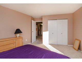 "Photo 14: 208 2780 WARE Street in Abbotsford: Central Abbotsford Condo for sale in ""Chelsea House"" : MLS®# R2342656"