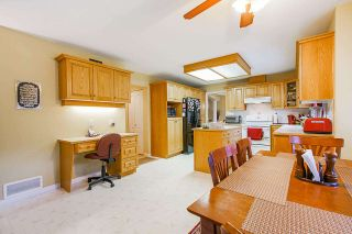 Photo 19: 22342 47A Avenue in Langley: Murrayville House for sale : MLS®# R2588122