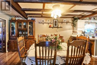 Photo 13: 2127 Twp Rd 73A Road in Lundbreck: House for sale : MLS®# A1144125