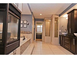 Photo 11: 206 CHAPALA Point SE in CALGARY: Chaparral Residential Detached Single Family for sale (Calgary)  : MLS®# C3573278