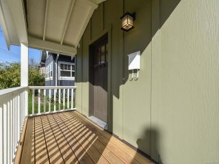 Photo 32: 519 12th St in COURTENAY: CV Courtenay City House for sale (Comox Valley)  : MLS®# 785504