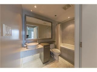 Photo 8: 3109 833 SEYMOUR STREET in Vancouver: Downtown VW Condo for sale (Vancouver West)