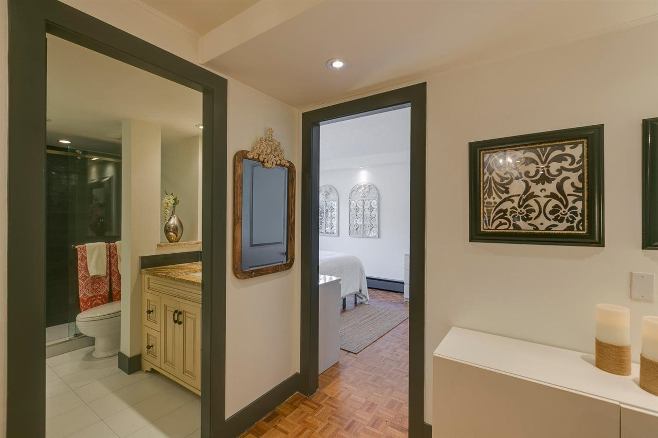 Photo 13: Photos: 108 4900 CARTIER STREET in Vancouver: Shaughnessy Condo for sale (Vancouver West)  : MLS®# R2111435