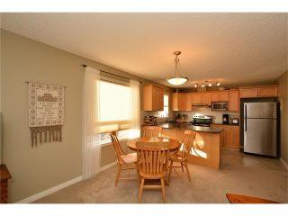 Photo 13: 208 128 CENTRE Avenue: Cochrane Condo for sale : MLS®# C4048864