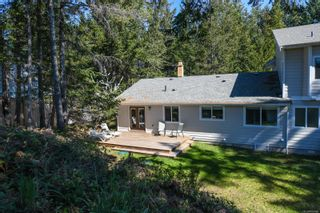 Photo 71: 737 Sand Pines Dr in : CV Comox Peninsula House for sale (Comox Valley)  : MLS®# 873469