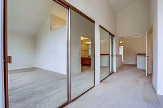 Photo 14: LA COSTA House for sale : 3 bedrooms : 7410 Brava St in Carlsbad