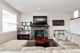 "Photo 4: 22966 136A Avenue in Maple Ridge: Silver Valley House for sale in ""Silver Ridge"" : MLS®# R2580799"