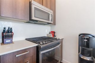 """Photo 15: 419 7088 14TH Avenue in Burnaby: Edmonds BE Condo for sale in """"REDBRICK BY AMACON"""" (Burnaby East)  : MLS®# R2590128"""