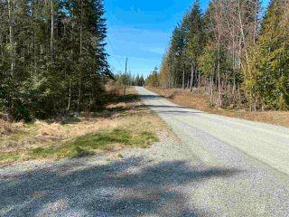 Photo 32: 1815 HARMAN Road: Roberts Creek Land for sale (Sunshine Coast)  : MLS®# R2614266