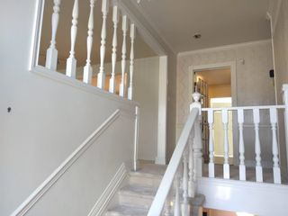 Photo 5: 7755 ELWELL Street in Burnaby: Burnaby Lake House for sale (Burnaby South)  : MLS®# R2597809