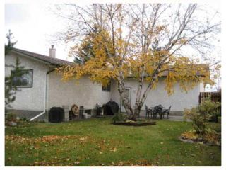 Photo 2: 696 CATHCART Street in WINNIPEG: Charleswood Residential for sale (South Winnipeg)  : MLS®# 2820056