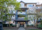 """Main Photo: 409 8115 121A Street in Surrey: Queen Mary Park Surrey Condo for sale in """"The Crossing"""" : MLS®# R2567565"""