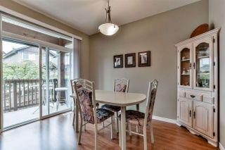 "Photo 5: 29 2287 ARGUE Street in Port Coquitlam: Citadel PQ House for sale in ""CITADEL LANDING"" : MLS®# R2109494"