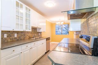 Photo 8: 216 3921 CARRIGAN Court in Burnaby: Government Road Condo for sale (Burnaby North)  : MLS®# R2225567